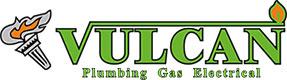 Vulcan Gas Services